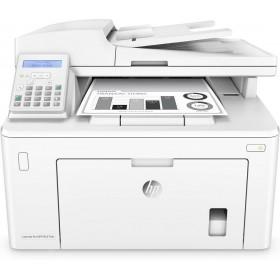 HP LASERJET PRO M227FDN A4 MONO MULTIFUNCTION LASER PRINTER WHITE  G3Q79A#B19