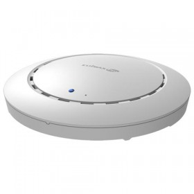 EDIMAX CAP1200 PUNTO ACCESSO WLAN 1200 MBIT/S SUPPORTO POWER OVER ETHERNET (POE) BIANCO