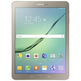 SAMSUNG GALAXY TAB S2 T819N 4G 32GB NETBOOK RAM3072 MB ANDROID