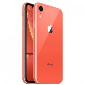 Apple iPhone XR 256GB - Corallo  MRYP2QL/A