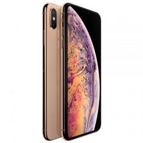 Apple iPhone XS Max 512GB - Oro  MT582QL/A