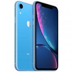 Apple iPhone XR 128GB - Blu  MRYH2QL/A