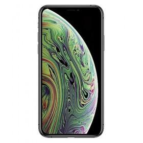 """Apple iPhone XS 14,7 cm 5.8"""" 256 GB Doppia SIM 4G Grigio"""