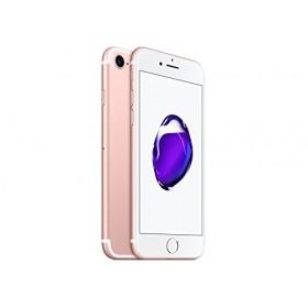Apple iPhone 7 4G 32GB rose gold EU MN912__/A & MN8K2__/A