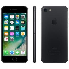 Apple iPhone 7 4G 128GB black EU MN8L2__/A