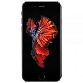 Apple Iphone 6S 4.7 Pollici 32 Gb Fotocamera da 12 Megapixel Ios 9 Lte Space Grigio 11.9 cm
