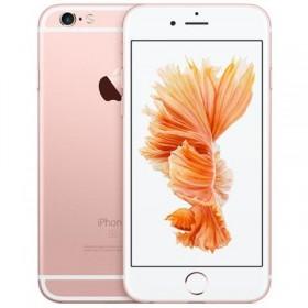 """Apple iPhone 6s 11,9 cm 4.7"""" 32 GB SIM singola 4G Oro rosa"""
