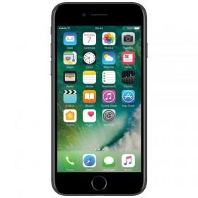 """Apple iPhone 7 11,9 cm 4.7"""" 2 GB 32 GB SIM singola 4G Nero 1960 mAh"""