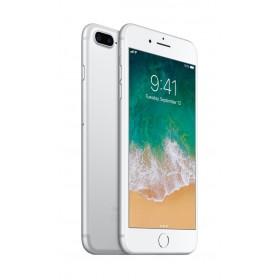 Apple iPhone 7 Plus 4G 32GB silver EU MNQN2__/A