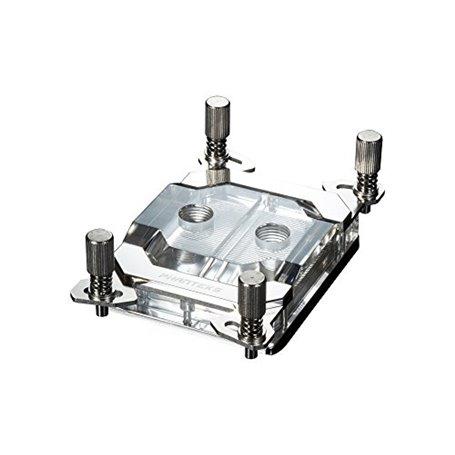 Phanteks ph-c399 a CR01 Kühlung für PC PH-C399A_CR01