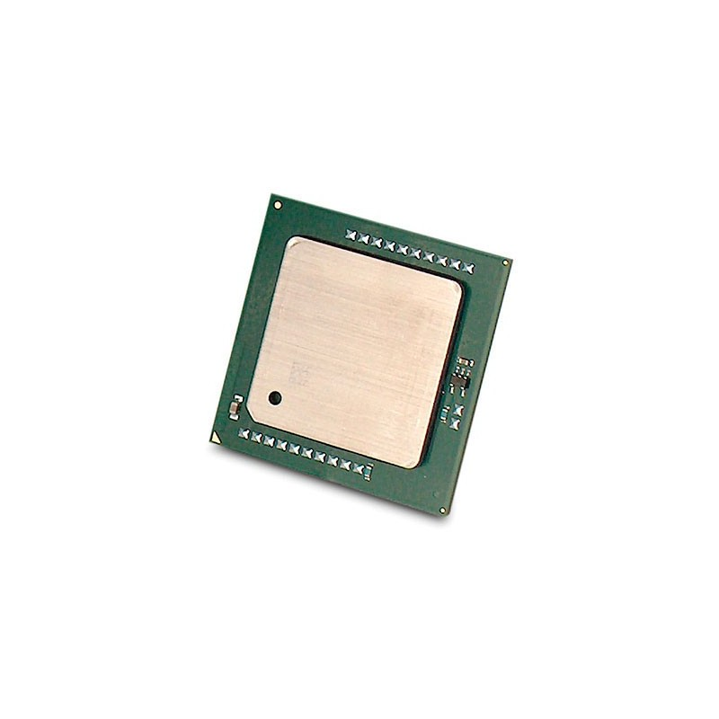 Hewlett Packard Enterprise Intel Xeon Silver 4208 procesador 2,1 GHz 11 MB L3