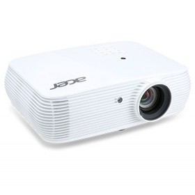 Acer Business P5230 data projector Ceiling-mounted projector 4200 ANSI lumens DLP XGA (1024x768) 3D White