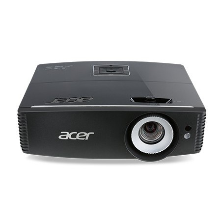 Acer Large Venue P6600 data projector Ceiling-mounted projector