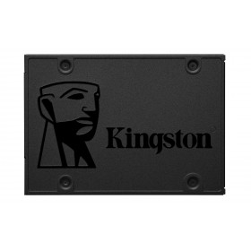 "Kingston Technology A400 2.5"" 960 Go Série ATA III TLC"
