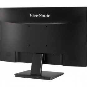 Viewsonic Value Series VA2710-mh 68,6 cm (27 Zoll) 1920 x 1080 Pixel Full HD LCD Schwarz