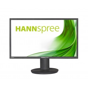 "Hannspree Hanns.G HP 247 HJV 59,9 cm (23.6"") 1920 x 1080 Pixel Full HD LED Nero"