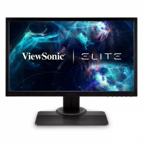 "Viewsonic XG240R écran plat de PC 61 cm (24"") 1920 x 1080 pixels Full HD LED Noir"