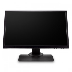 "Viewsonic XG240R monitor piatto per PC 61 cm (24"") 1920 x 1080 Pixel Full HD LED Nero"