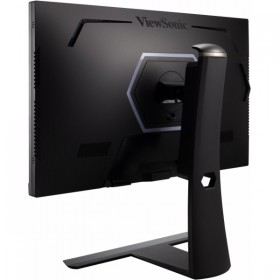 Viewsonic Elite XG270QG LED display 68,6 cm (27 Zoll) 2560 x 1440 Pixel Quad HD Schwarz
