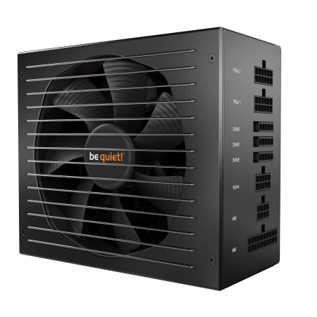 be quiet! Straight Power 11 power supply unit 450 W 20+4 pin
