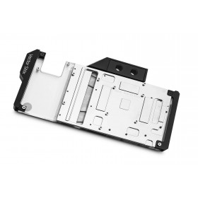 EK Water Blocks 3831109822180 Computer-Kühlmittel