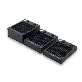 EK Water Blocks 3831109860489 computer liquid cooling