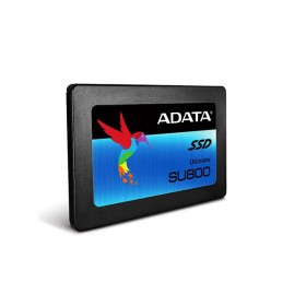 "ADATA Ultimate SU800 2.5"" 1024 GB Serial ATA III TLC"