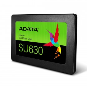 "ADATA ULTIMATE SU630 2.5"" 960 GB Serial ATA 3D2 QLC"