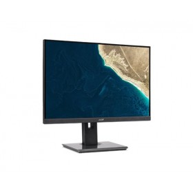 "Acer B7 B277bmiprx 68,6 cm (27"") 1920 x 1080 Pixel Full HD LED Nero"