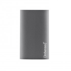 Intenso 1TB Premium Edition 1000 GB Anthracite