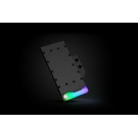 EK Water Blocks Quantum Vector RTX 3080 3090 D-RGB raffredamento dell'acqua e freon