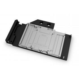 EK Water Blocks Quantum Vector RTX 3080/3090 D-RGB raffredamento dell'acqua e freon