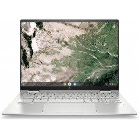 "HP Chromebook Elite c1030 34.3 cm (13.5"") 1920 x 1280 pixels Touchscreen 10th gen Intel® Core™ i5 8 GB DDR4-SDRAM 128 GB SSD"