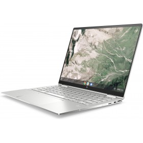 "HP Chromebook Elite c1030 Enterprise 34,3 cm (13.5"") 1920 x 1280 Pixel Touch screen Intel® Core™ i3 di decima generazione 8 GB"