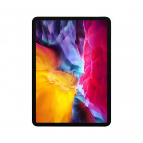"Apple iPad Pro 1000 GB 27,9 cm (11"") 6 GB Wi-Fi 6 (802.11ax) iPadOS Gris"