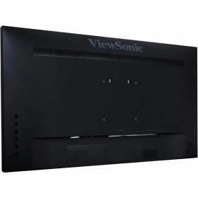"Viewsonic VP Series VP2768 pantalla para PC 68,6 cm (27"") 2560 x 1440 Pixeles Quad HD LED Negro"