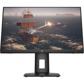 HP X24ih Gaming Monitor