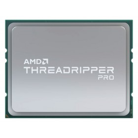 AMD Ryzen Threadripper PRO 3955WX processore 3,9 GHz 64 MB L3