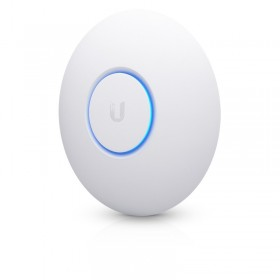 Ubiquiti Networks UniFi nanoHD 1733 Mbit/s Weiß Power over Ethernet (PoE)