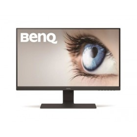"Benq BL2780 68.6 cm (27"") 1920 x 1080 pixels Full HD LED Black"