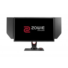 "ZOWIE XL2740 68,6 cm (27"") 1920 x 1080 Pixel Full HD LED Nero"