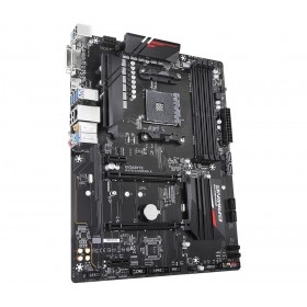 Gigabyte B450 Gaming X AMD B450 Socket AM4 ATX