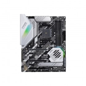 ASUS PRIME X570-PRO AMD X570 Emplacement AM4 ATX