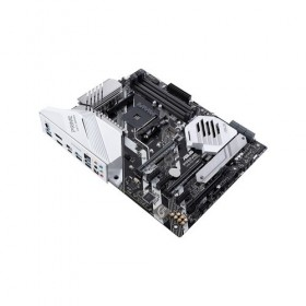 ASUS PRIME X570-PRO AMD X570 Socket AM4 ATX