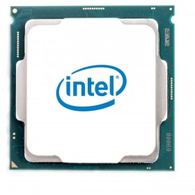 Intel Core i7-9700K processor 3.6 GHz 12 MB Smart Cache Box