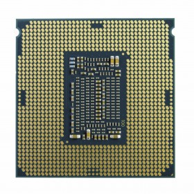 Intel Core i3-10100 processor 3.6 GHz 6 MB Smart Cache Box
