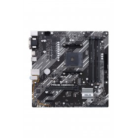 ASUS PRIME A520M-A AMD A520