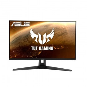 "ASUS TUF Gaming VG279Q1A 68,6 cm (27"") 1920 x 1080 Pixel Full HD Nero"
