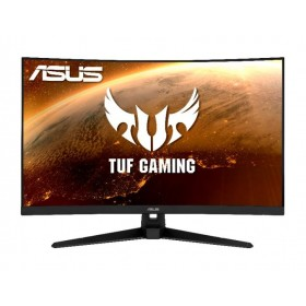 "ASUS TUF Gaming VG27WQ1B monitor piatto per PC 68,6 cm (27"") 2560 x 1440 Pixel Quad HD LED Nero"