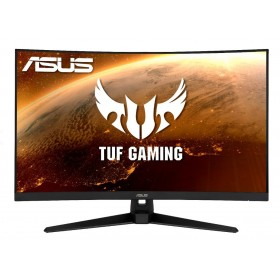 "ASUS TUF Gaming VG328H1B 80 cm (31.5"") 1920 x 1080 pixels Full HD LED Noir"